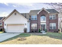 View 13977 Royalwood Dr Fishers IN