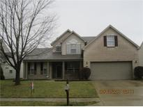View 1340 Topp Creek Dr Indianapolis IN