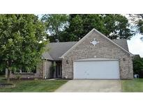 View 6185 Bristlecone Dr Fishers IN