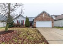 View 1328 Topp Creek Dr Indianapolis IN