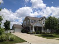 View 19548 Heather Ln Noblesville IN