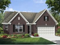 View 14051 Timber Knoll Dr McCordsville IN