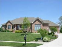 View 4913 Benthaven Dr Bargersville IN