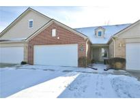 View 1595 Willow Grove Way Plainfield 32