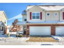 View 10917 Lemongrass Dr # 801 Zionsville IN