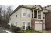 View 1631 Lacebark Dr # G Greenwood IN