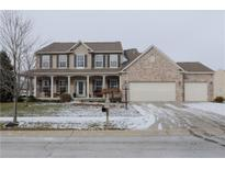 View 18763 Long Walk Ln Noblesville IN