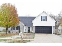 View 5135 Cedar Mill Ln Indianapolis IN