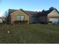 View 3805 N Strahl Dr Greenfield IN