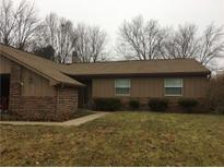 View 7802 Madden Dr Fishers IN