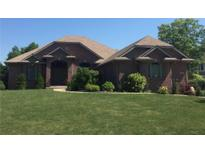 View 6766 Perrier Ln Indianapolis IN