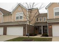 View 5709 Brownstone Dr Indianapolis IN
