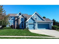 View 10731 Blue Spruce Dr Fishers IN