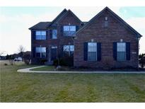 View 6524 Briarwood Pl Zionsville IN