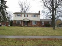 View 3234 Gravelie Dr Indianapolis IN