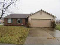 View 2208 Tansel Forge Dr Indianapolis IN
