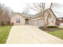 View 8532 Vine Maple Way Indianapolis IN