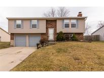 View 7545 Ardwell Dr Indianapolis IN