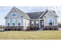 View 5103 Rangewood Dr Noblesville IN
