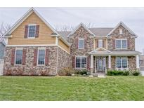 View 6087 Ruthven Dr Noblesville IN