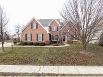 View 14497 Brookfield Dr Fishers IN
