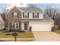 View 15150 Gallow Ln Noblesville IN