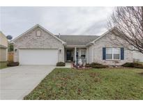 View 9081 N River Chase Ln McCordsville IN