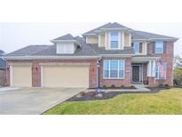 View 17363 Blue Moon Dr Noblesville IN