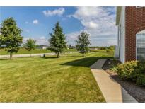 View 16325 Meadowlands Ct Westfield IN