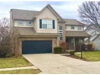 View 8744 Timberbluff Ct Indianapolis IN