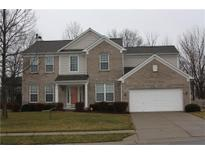 View 12027 Sellerton Dr Fishers IN