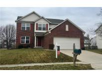 View 8559 Walden Trace Dr Indianapolis IN