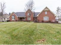 View 8440 Skipjack Dr Indianapolis IN