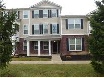 View 6522 W 71St St # 4 Indianapolis IN