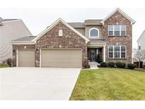 View 11831 Bellhaven Dr Fishers IN