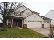 View 13132 Sweet Briar Pkwy Fishers IN
