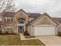 View 6114 Bristlecone Dr Fishers IN
