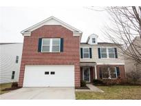 View 10447 Echo Way Noblesville IN