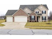 View 8546 Cassia Dr Plainfield IN