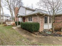 View 8152 Foxchase Dr Indianapolis IN
