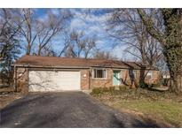 View 7838 N Sherman Dr Indianapolis IN