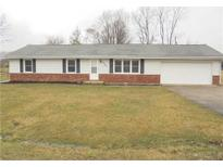 View 8982 E Hillcrest Rd Columbus IN