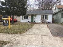 View 4247 Rookwood Ave Indianapolis IN