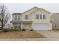 View 5322 Lily Pad Ln Indianapolis IN