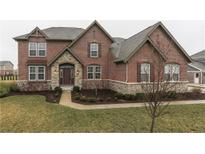 View 5846 Cherokee Dr Bargersville IN