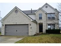 View 7140 Sycamore Run Dr Indianapolis IN