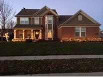 View 13374 Landwood Dr Fishers IN