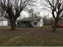 View 2929 S Lockburn St Indianapolis IN