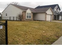 View 8510 Sweet Birch Dr Indianapolis IN