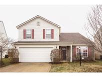 View 12761 Buck Run Dr Noblesville IN